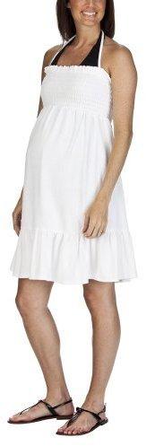 Liz Lange® for Target® Maternity Cover-Up - White