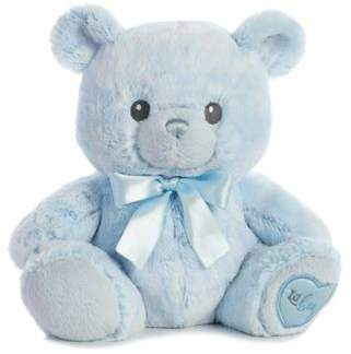 Aurora World Aurora® Lil Boy Teddy Bear