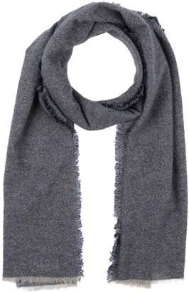 ARTE CASHMERE Oblong scarves - Item 46584035WB