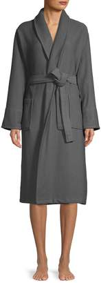 Elysian Weave Spa Robe