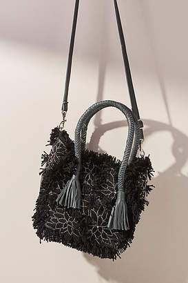 e44c19ce76 Anthropologie Tote Bags - ShopStyle