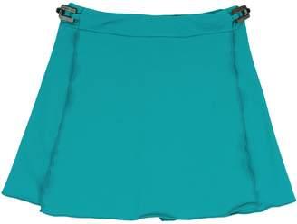 Fisichino Skirts - Item 35325108PB
