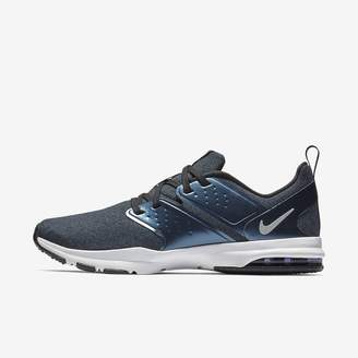 Nike Bella TR Premium Women's Training Shoe