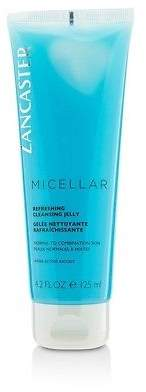 Lancaster NEW Micellar Refreshing Cleansing Jelly - Normal to Combination 125ml