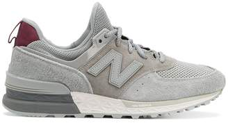 New Balance 574 Sport Peaks To Streets sneakers