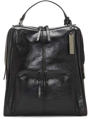 Vince Camuto Narra Wallet-pocket Backpack