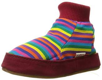 Acorn Kids' Kadabra II Slipper