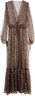 Au Jour Le Jour Long dresses - Item 34746925WO