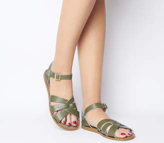 874f681d76f63e Salt Water Sandals - ShopStyle UK