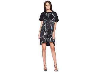 Versace T-Shirt Donna