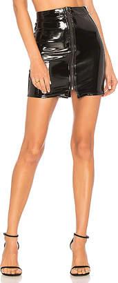 NBD Vanna Skirt