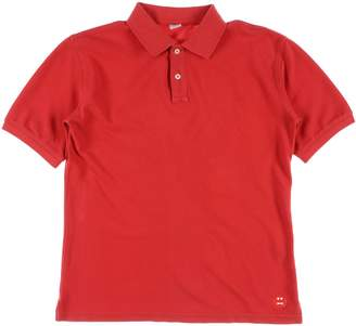 Aspesi Polo shirts - Item 12189305JK