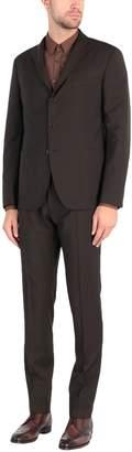 Cantarelli Suits - Item 49413449XC