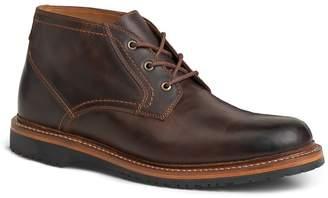 Trask Arlington Chukka Boot