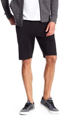 Good Man Brand Pro Volley Microlight Tech Shorts