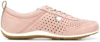 Geox Vega sneakers