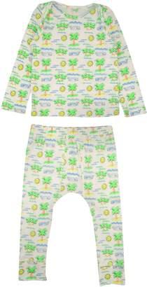 Stella McCartney Pants sets - Item 40123836RL
