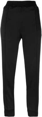 Haider Ackermann cropped trousers