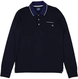 Fay Polo shirts - Item 12169112RL