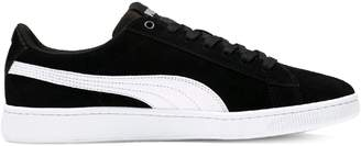 Puma Vikky V2 Suede Sneakers