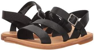 Kork-Ease Nogales Women's Sandals