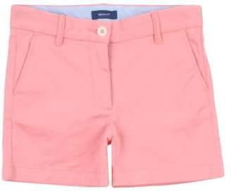 Gant Bermuda shorts