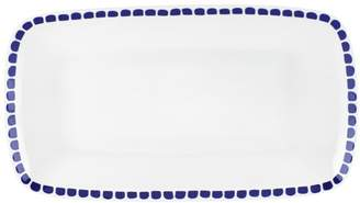 Kate Spade Charlotte Street Hors D'oeuvres Tray