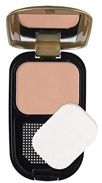 Max Factor Facefinity Compact Porcelain 1