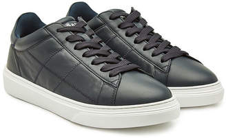 Hogan H365 Leather Sneakers