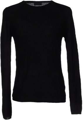 John Richmond Sweaters