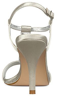 JCPenney 9 & Co.® Dailia T-Strap Sandals