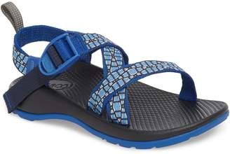 Chaco Z/1 Sport Sandal
