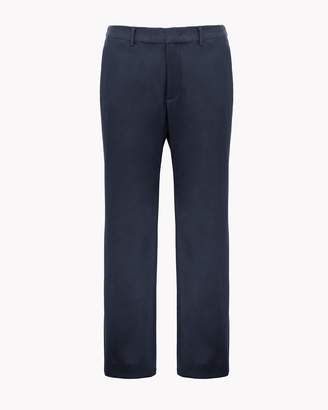 Theory Neoteric Slim Pant