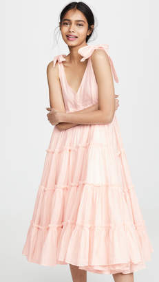 Innika Choo Che Pas Dress