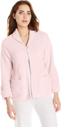 Casual Moments Women's Bed Jacket