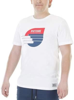 Picture Organic Milford Shirt - Men's