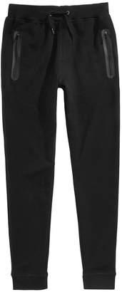 Univibe Big Boys Channing Zip-Pocket Jogger Pants
