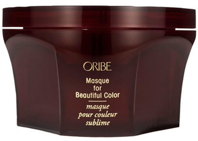 Oribe Masque for Beautiful Color 6fl.oz