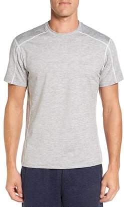 SODO 'Cooldown' Moisture Wicking Training T-Shirt
