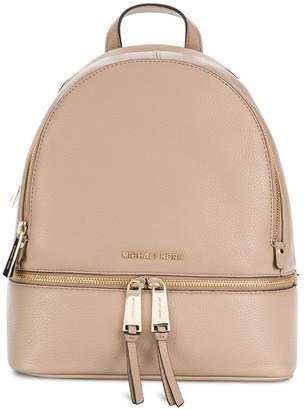 MICHAEL Michael Kors classic backpack