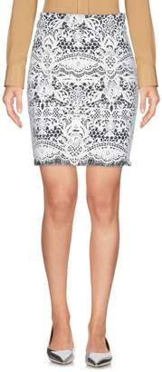 Maje Mini skirts - Item 35368579