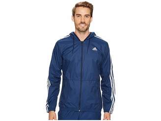 adidas Essentials Wind Jacket Men's Coat