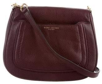 Marc Jacobs Empire City Messenger Bag w/ Tags