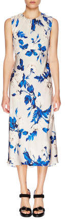 Lover Watercolour Sway Midi