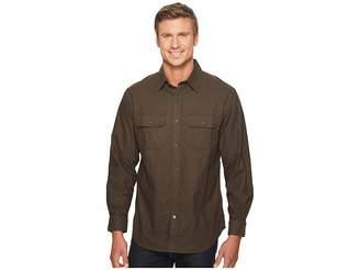 Mountain Khakis Ranger Chamois Shirt