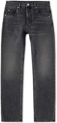 Helmut Lang 87 Slim Jean