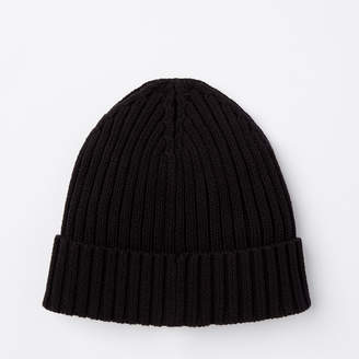 Roots Waterton Toque