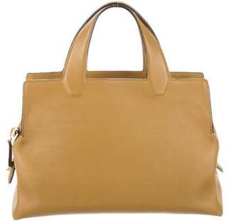 Calvin Klein Collection Large Soft Tote