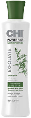 styling/ CHI STYLING Chi Styling Powerplus Exfoliate Shampo Hair Loss Treatment-12 oz.