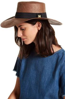 Peter Grimm Headwear Jotter Wide Brim Hat